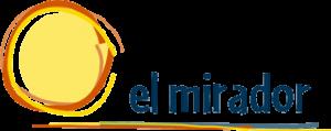 Restaurant Terraza El Mirador de l Almadrava