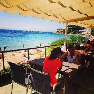 restaurante-en-roses-girona-costa-brava-2.jpg